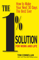 The 1% Solution TM